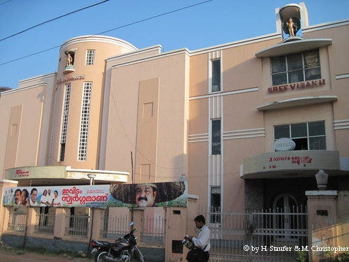 tl_files/manycinemas/theme/issues/issue_1/bilder/mc01-cinemas-05-Trivandrum.jpg
