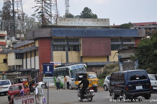 tl_files/manycinemas/theme/issues/issue_1/bilder/mc01-cinemas-09-ooty.jpg