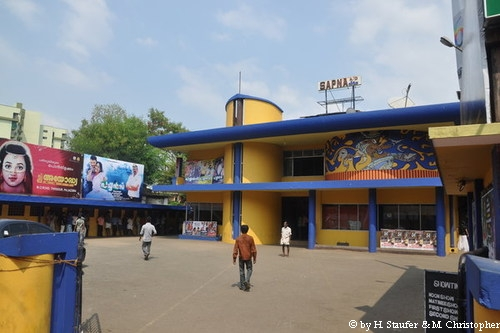 tl_files/manycinemas/theme/issues/issue_1/bilder/mc01-cinemas-11-Trissur.jpg